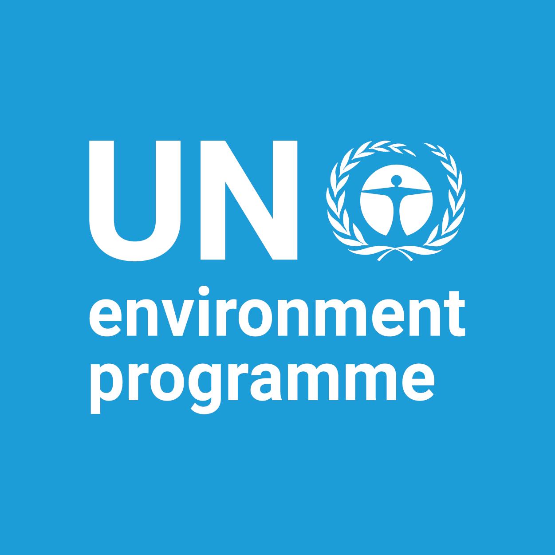UNEP circularity platform